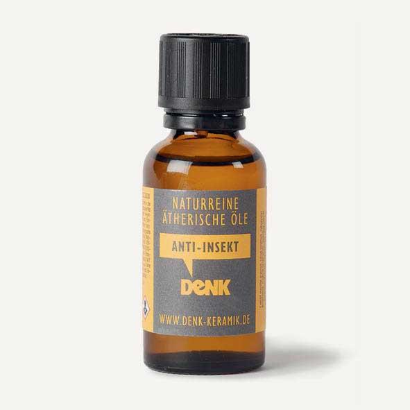 Aromaöl Anti-Insekt