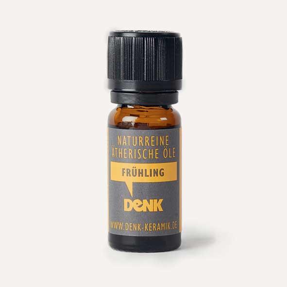 Aromaöl Frühling