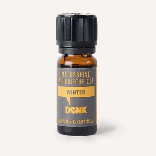 Aromaöl Winter